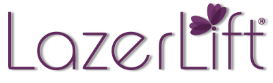 LazerLift® - Just 30 Minutes To Minimize The Signs Of Aging
